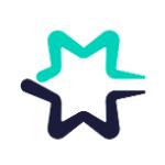 Moorwand Star