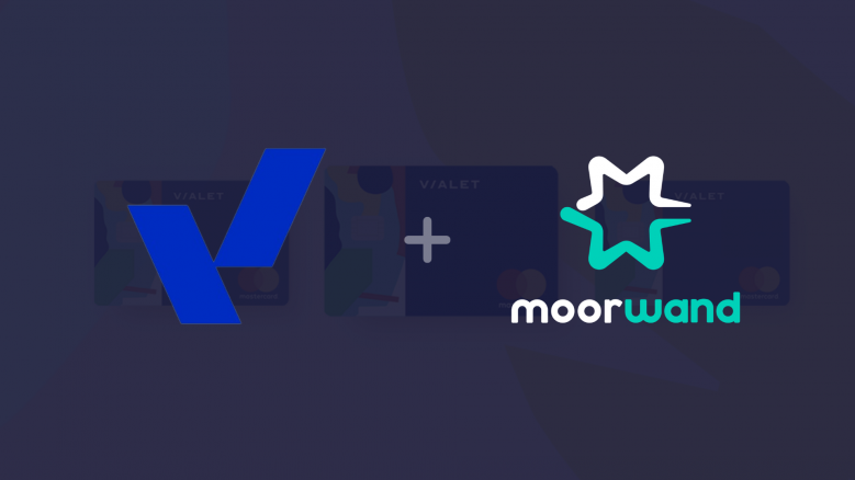 VIALET selects Moorwand as the issuer & BIN Sponsor for new credit product