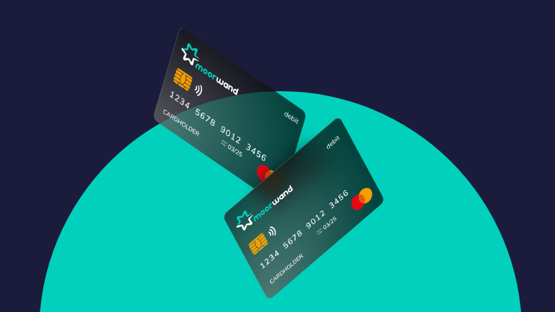 The History of Payments Debit Cards