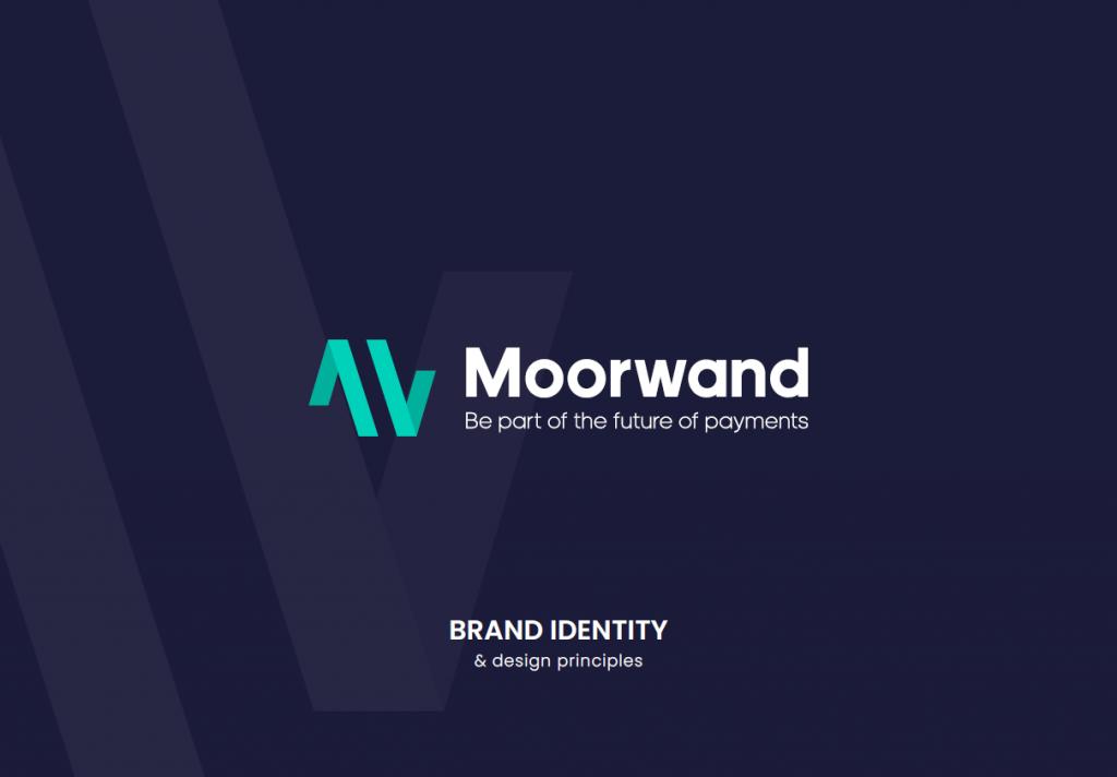 Moorwand brand